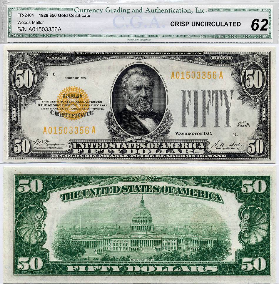 us paper currency Professional quality us paper currency images and pictures at very affordable prices with over 50 million stunning photos to choose from we've got what you need.