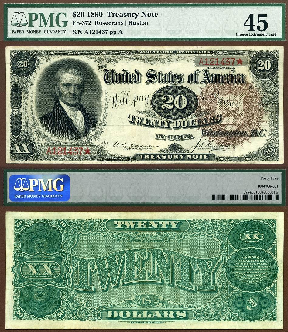 10-Year US Treasury Note - Corporate Finance Institute