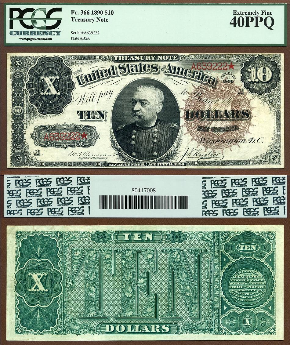 US Generic Govt 10 Year Yield - Bloomberg.com