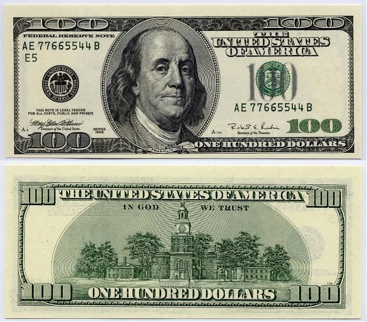 Final1996$100SnAE77665544B.jpg