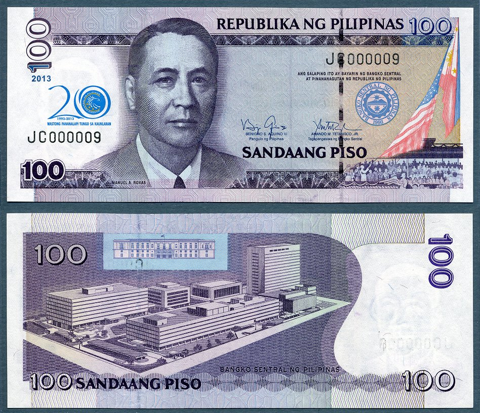 Forex dollar to peso